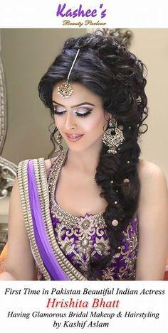 Best-Bridal-Makeup-By-Kashees-Beauty-Salon-5.jpg (362×720)