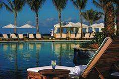 The Ritz-Carlton Resort, Grand Cayman