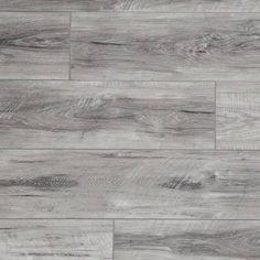 Adura Max Apex Napa by Mannington Vinyl Plank Tannin Mannington Vinyl Flooring, Mannington Adura, Engineered Hardwood Flooring, Vinyl Plank Flooring, Tile Flooring, Grey Wood Floors, Floor Stain, Waterproof Flooring, Wire Brushes
