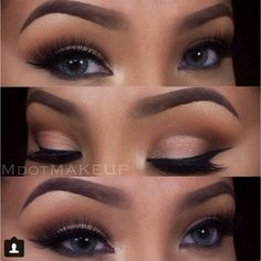 Makeup by M Dot Makeup