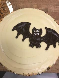 Derpy Bat