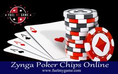 Poker has still to gain its original stature in India. Still, the game is played with so much vigor and enthusiasm that it is slowly becoming the most played game online. With the bounce in online poker startups, there is also a steady rise in online chips startups, which is quite staggering. Fuel My Game is the ultimate destination for Teen Patti fans to buy #ZyngaPoker Chips Online.