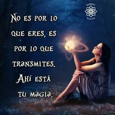 MagiaYou can find Frases motivadoras and more on our website. Favorite Quotes, Best Quotes, Love Quotes, Quotes To Live By, Spanish Inspirational Quotes, Spanish Quotes, Motivational Phrases, Love Messages, More Than Words