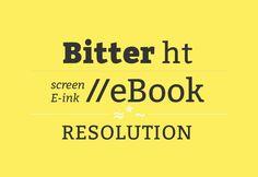 101 fontes gratis essenciais para web designers de foto