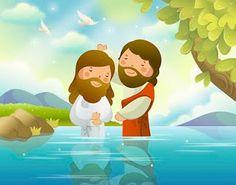 Imagenes cristianas para imprimir-Imagenes y dibujos para imprimir