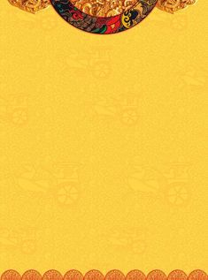 Wedding Card Template Layout 47 New Ideas Naming Ceremony Invitation, Indian Wedding Invitation Cards, Wedding Invitation Background, Wedding Invitation Card Design, Engagement Invitations, Wedding Card Templates, Indian Invitations, Create Invitations, Wedding Invitations