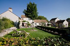Chambres d'hôtes Beaune, B&B, winery, 133 E  No availability, on the wait list for cancellation