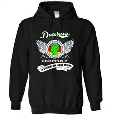 Duisburg - #tshirt quotes #hoodie design. CHECK PRICE => https://www.sunfrog.com/LifeStyle/Duisburg-3221-Black-Hoodie.html?68278