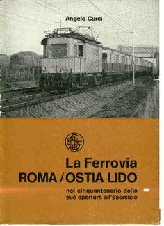 RomaLido72.jpg (492×679)