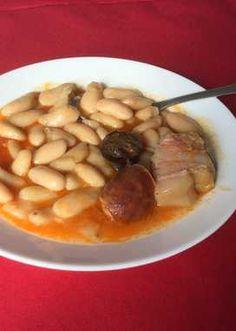 Crockpot, Beef, Food, 4 H, Casserole Recipes, Slow Cooker, Stew, Legumes, Homemade Recipe