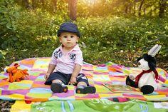 Cute child #childphotography #childphotography  #childrenphotography #childphotographers www.maribuca.com
