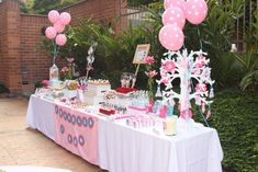 Minnie Mouse Birthday Party Ideas | Photo 1 of 44 | Catch My Party