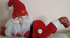 Christmas Tree Ornaments, Christmas Stockings, Christmas Decorations, Xmas, Holiday Decor, Hanging Lights, Elf On The Shelf, Diy Home Decor, Diy And Crafts