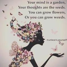 ✨ #mindbodygram