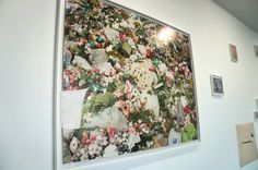 """Jorge Fuembuena Exposición """"InsideInsect"""" Centro de Arte de Alcobendas #Madrid  #Fotogafía #Photography #PHE15 #PHOTOESPAÑA #Arterecord 2015 https://twitter.com/arterecord"""