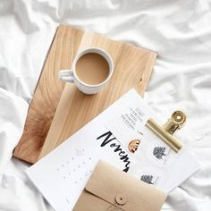 Planner time this weekend. Shop this product Image via & Monthly Planner Tumblr Fotos Instagram, Blog Instagram, Photo Pour Instagram, Winter Instagram, Fall Inspiration, Flat Lay Inspiration, Design Inspiration, Flat Lay Photography, Photography Tips