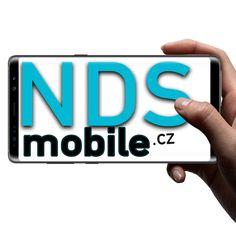 Náhradní díly a servis telefonů ( i tabletů ) - Dotyková skla, LCD displeje. Oprava prasklého dotykového skla ( Servis mobilních telefonů Hořovice ) Nintendo Wii, Samsung, Logos, Logo