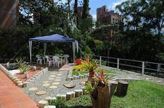 Garden Patio, Boutique, Garden, Outdoor Decor, Home Decor, Garten, Decoration Home, Room Decor, Lawn And Garden