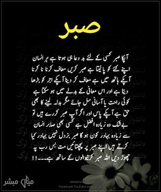 Hadith Quotes, Urdu Quotes, Islamic Quotes, Quotations, Life Quotes, Qoutes, Heartless Quotes, Urdu Thoughts, Quotes From Novels