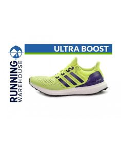 395a3204e Discount Adidas Ultra Boost Womens Running Shoes Store UK T-1965 Discount  Adidas