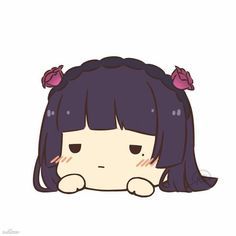 Kemono Friends, Team Avatar, Avatar Couple, Cardcaptor Sakura, Cute Icons, Cute Illustration, Anime Chibi, Cute Cartoon, Anime Couples
