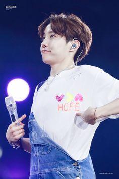 Once upon a time, there's a baker boy named Jeon Jungkook, someone wh… # Hayran Kurgu # amreading # books # wattpad Bts J Hope, J Hope Selca, Bts Jungkook, Kim Namjoon, Seokjin, Gwangju, Jung Hoseok, V Bts Cute, I Love Bts