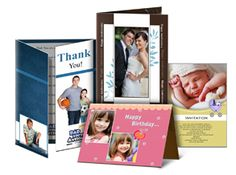 DgFlick   Photo Software   Editing Softwares - Create greetings with photos and décor, 100+ templates, background, frame and clipart, Choice of inbuilt Quotes & possibility of adding own quotes.