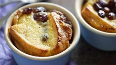 Mini vanilkové žemľovky | Recepty.sk French Toast, Breakfast, Mini, Food, Morning Coffee, Essen, Meals, Yemek, Eten