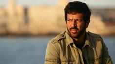 PakMainstream: Kabir Khan attacked at Karachi airport for making ...
