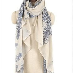 Apparel Accessories Luxury Brand Cashmere Scarf Men 2018 Fashionable Tassel British Winter Scarves Stitching Winter Warm Scarves Pashmina Shawl To Produce An Effect Toward Clear Vision