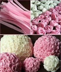 dia de sant jordi rosas arreglos con rosas - Buscar con Google