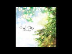 Owl City - Humbug (OFFICIAL AUDIO)