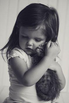 the most sweet hug!!