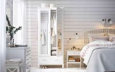 bellissimo letto - beautiful bed. www.chiarelliarreda.it | Letti ...