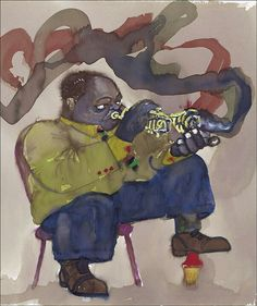 Hermenegildo Sabat Caricatures, Collages, Inspire, Illustration, Painting, Inspiration, Comics, Celebs, Illustrations