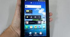 Samsung gana juicio a Apple porque sus tablets Galaxy no son 'cool'