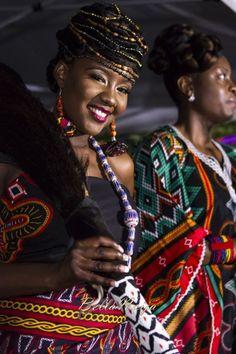 northwest cameroon fabric ~Latest African Fashion, African Prints, African fashion, Ankara, Kitenge, Aso okè, Kenté, brocade ~DKK