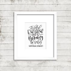 visit us: www.calligraphynerd.com  Hermione Granger, the brightest witch of her age, sure knows how to have fun! Share your Hermione love with this hand lettered print!  WANT MORE HARRY POTTER? Check out the Potter Prints section! https://www.etsy.com/shop/CalligraphyNerd?ref=hdr_shop_menu§ion_id=19844806  INCLUDED WITH PURCHASE: ♦ This listing is for an INSTANT DOWNLOAD ♦ Your purchase includes includes: (1) JPG file & (2) PDF files   HOW IT WORKS: 1. Purchase this listing 2. After payment…