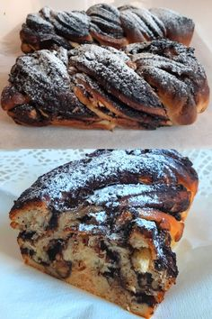 Food To Make, French Toast, Sweets, Breakfast, Recipes, Morning Coffee, Gummi Candy, Candy, Recipies
