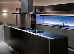 Keukens Zwartwit Nieuwenhuizen : Best siematic keukens images modern