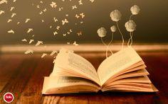 www.sofaroom.com Kitapları yakmaktan daha büyük bir suç varsa oda onları okumamaktır... ' Joseph Brodsky'  Dünya Okuma ve Yazma Günümüz Kutlu Olsun :) #sofaroom #yuvarlakyatak #yatak #kalite #tasarım #moda #mimar #içmimar #dizayn #dekor #dekorasyon #proje #like4like #günaydın #goodmornıng #kitap #okuma #yazma #günü #kutluolsun