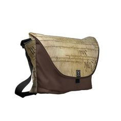 ==> reviews          Vintage United States Constitution Messenger Bag           Vintage United States Constitution Messenger Bag This site is will advise you where to buyThis Deals          Vintage United States Constitution Messenger Bag Review from Associated Store with this Deal...Cleck Hot Deals >>> http://www.zazzle.com/vintage_united_states_constitution_messenger_bag-210227226423784967?rf=238627982471231924&zbar=1&tc=terrest