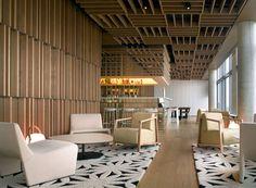 Bravo24 hotel w Barcelona Isabel Lopez home