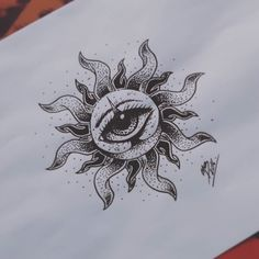 Fresh WTFDotworkTattoo Find Fresh from the Web Sun Tattoo - - DotWork - #Brrr…