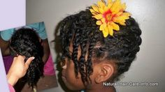 Cornrow Hairstyles, Cornrow Style, Cornrow Design