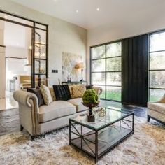 Top 13 Home Staging Mistakes you Don't even Know you are Making | Staging Studio