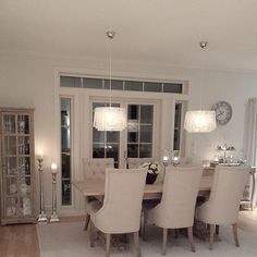 Lovely:) Credit @jenngunor #inspo#interior#inspirasjon#inspiration#interiordecorating#decor#details#home#house#classyinteriors #Padgram