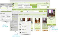 Blitz Imobiliare Real Estate Company from Cluj-Napoca