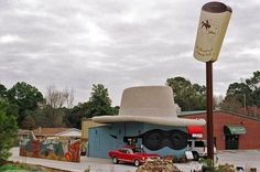 Kickerz-- Lone Ranger Hat, Tyler, Texas- My go-to-coffee shop when i am home. Earl Campbell, Texas Cowboys, Texas Vacations, Tyler Texas, Loving Texas, Lone Star State, The Lone Ranger, Texas History, Texas Usa