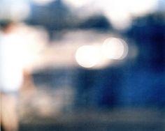 uta barth - The Long Now Minimal Photography, Focus Photography, Photography Projects, Abstract Photography, Distortion Photography, Hobby Photography, Landscape Photography, Uta Barth, The Long Now